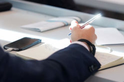 How Educators Can Make Test-Taking More Effective and Standardized