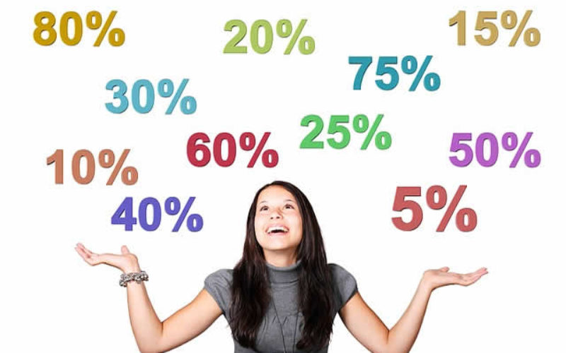 Are Student Discounts Good Business?