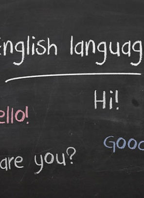 Ways to Quickly Improve Language Skills