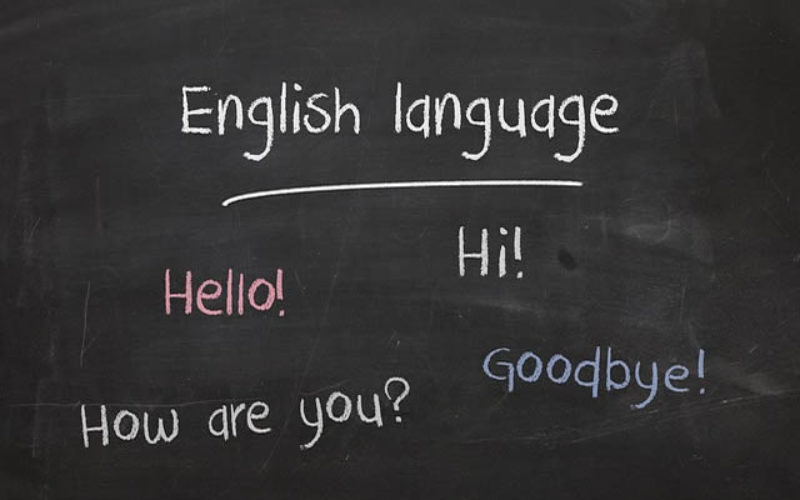Ways to Quickly Improve Language Skills