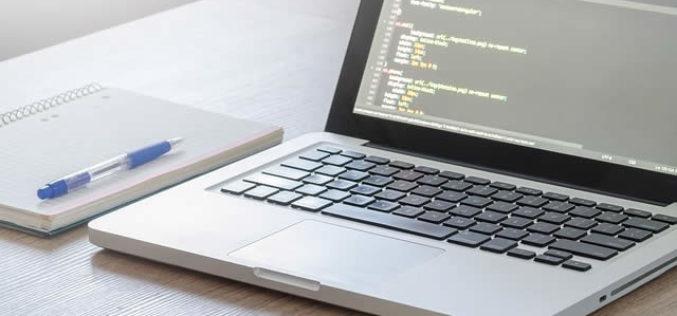 Choosing a School That Teaches Coding