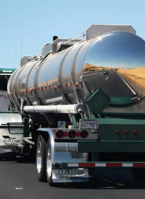 The Truth Behind Misconceptions About Trucking