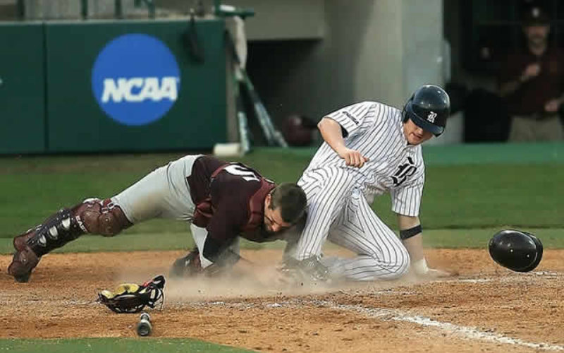 What is the Importance of College Athletics to Society?
