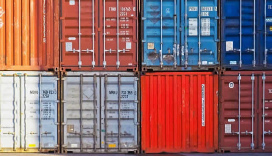 Factors That Determine Price When Checking Out a Shipping Container