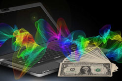 4 Easy Ways to Earn Money Online as a Student