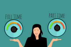 What are the Pros and Cons of Part Time Learning?