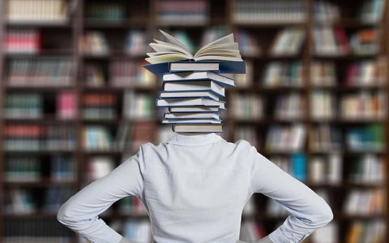 College Tips – 5 Tips for College Freshmen