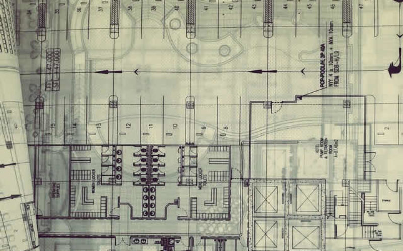 Problem Solvers: 5 Engineering Careers You Should Consider