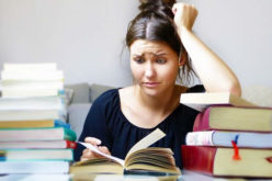 5 Successful Habits Pre-Med Students Should Adopt