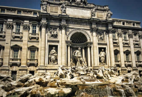 Studying Abroad – A Guide to Prospective Students (Part 1/2)