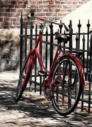 Getting Around Campus: 4 Student Transportation Ideas for 2019