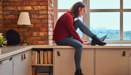 5 Tips On How To Manage Your Rent And Studies As a College Student