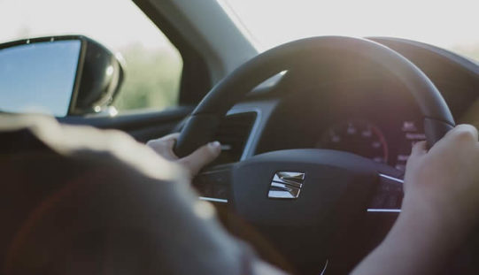 A Guide to Car Insurance as You Attend College Out of State