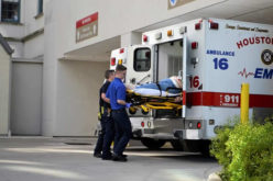 How to Prepare for Becoming an Emergency First Responder