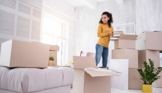 5 Key Tips for Staying Organized in College