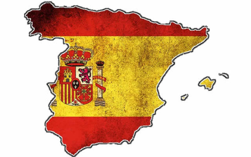 Best Spanish Speaking Countries to Study Abroad In