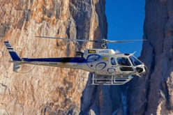 Best Careers for Adrenaline Junkies