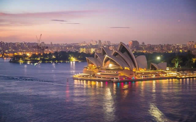 Looking For Student Accommodation In Sydney? Here Are The Points To Be Considered