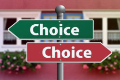 How to Choose a Major in College in 5 Easy Steps