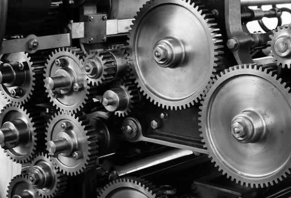 5 Industries That Depend on Mechanical Engineers for Ongoing Developments