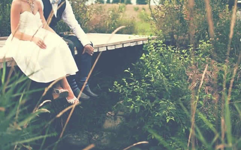 Financial Tips for Students Planning to Get Married