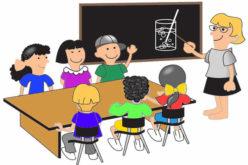 Helpful Tips for Student Teachers