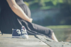 7 Steps on How to Handle College While Pregnant