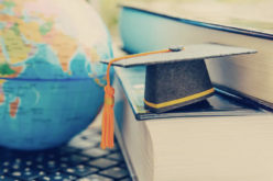 10 Reasons to Study Abroad at Least Once While in College