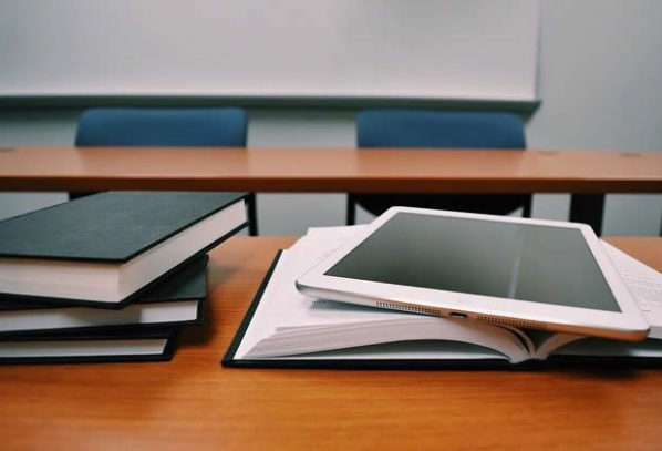 5 Ways To Transform Formal Learning Spaces Into Smart Classrooms
