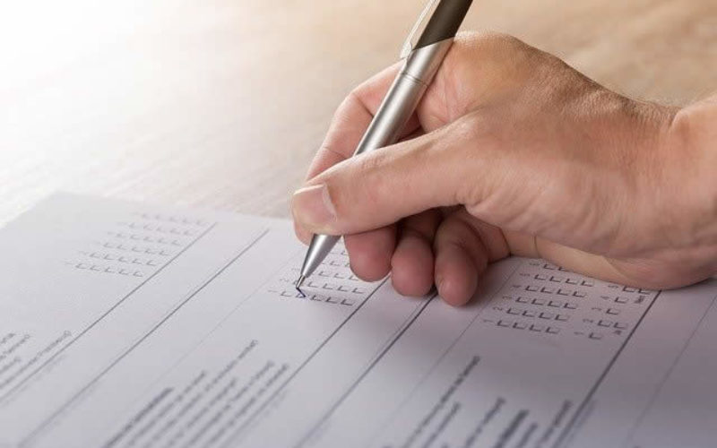Useful Tips for Conducting An Effective Dissertation Survey
