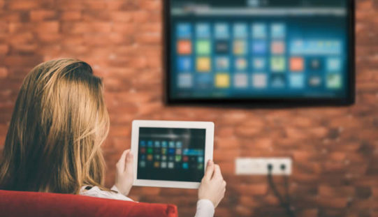 10 Creative Ways to Save Money on Entertainment