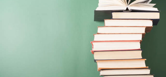 The Importance of Reading: Why Adults Probably Should Read More