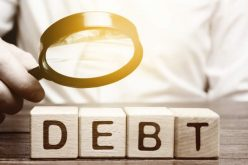 Installment Loans For Bad Credit – A Smart Tool For Managing Student Debt