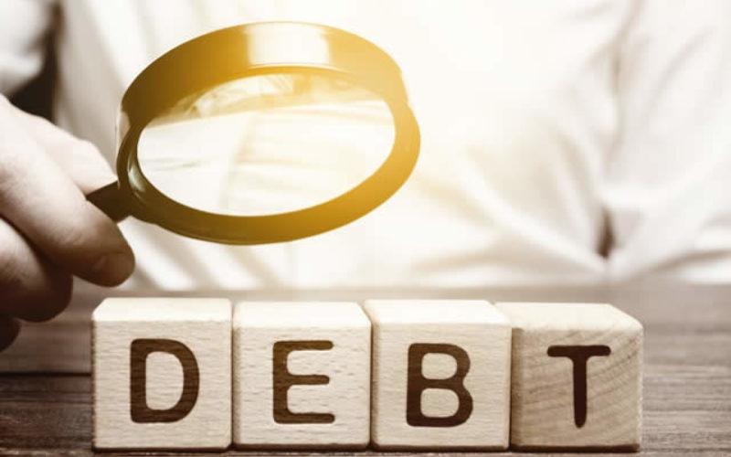 Installment Loans For Bad Credit – A Smart Tool For Managing Student Debt