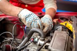 4 Things College Students Should Know About Keeping Their Car in Working Condition