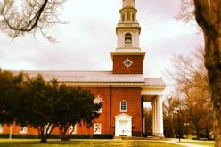 The Importance Of Theological Education For Students