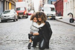 3 Tips to Survive Being a Mom in College