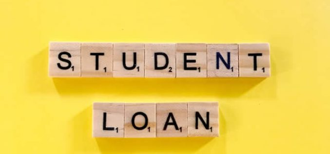 Repaying Student Loans Amid COVID-19 Outbreak