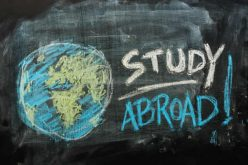The Top 10 Destinations to Study Abroad in After COVID-19