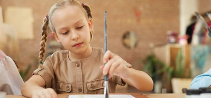 How to Improve Executive Functioning Skills