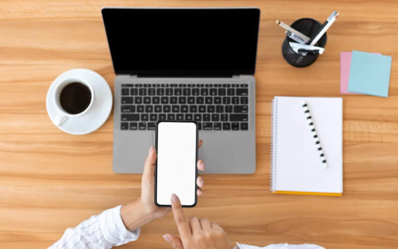 How to Make Your Home Office More Productive After Your Graduate