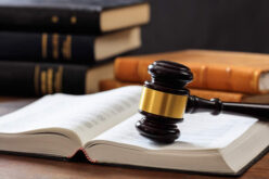 Things to Consider Before You Apply to Law School