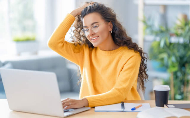 5 College Enrollment Excuses That Online Learning Challenge