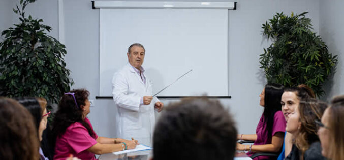 5 Teaching Methods That Are Beneficial to Medical Students