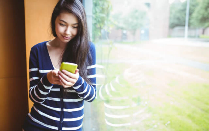 5 Numbers You Should Have On Speed Dial If You Are Not Living On Campus