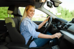How to Save Up Money for Your First Car as a College Student