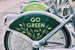 5 Things You Can Do to Make Your Campus Greener