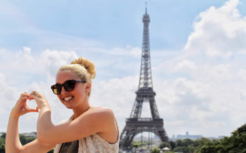 Studying Abroad 101: Which Documents Do I Need to Get a Student Visa?