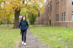 Have a Dream Career? How to Find the Right School for You