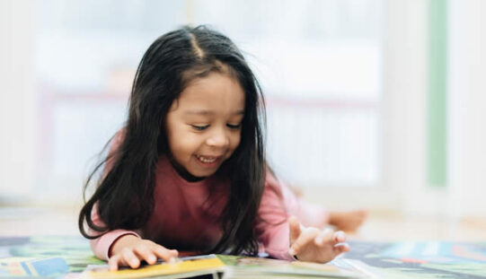 How to Speed Up Your Education: Programs to Look Into
